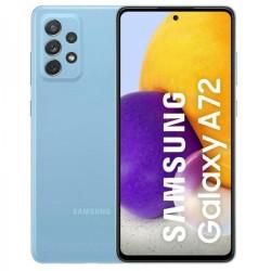 Coque Silicone Renforcé iPhone 7/8/SE 2