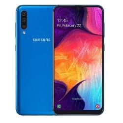 Coque Silicone Renforcé iPhone XS Max