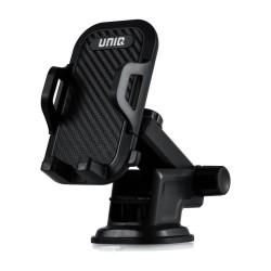 ADAPTATEUR USB VERS TYPE-C NOIR JAYM