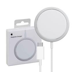 CARTE MEMOIRE MICRO SDHC 64GB - CLASSE 10 -...