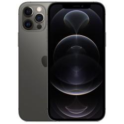 Tactile + LCD iPhone 6s Plus Origine