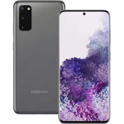 Tactile + LCD iPhone 6s Origine