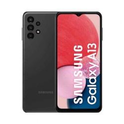 Coque Silicone Renforcé iPhone 6/6s